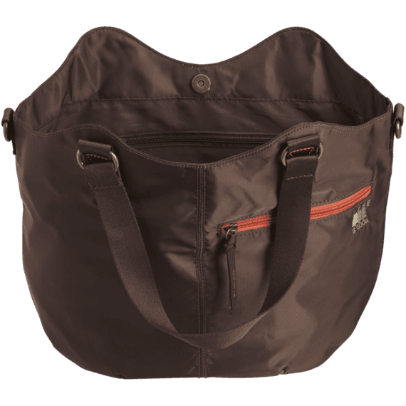 Adventure Hobo Bag