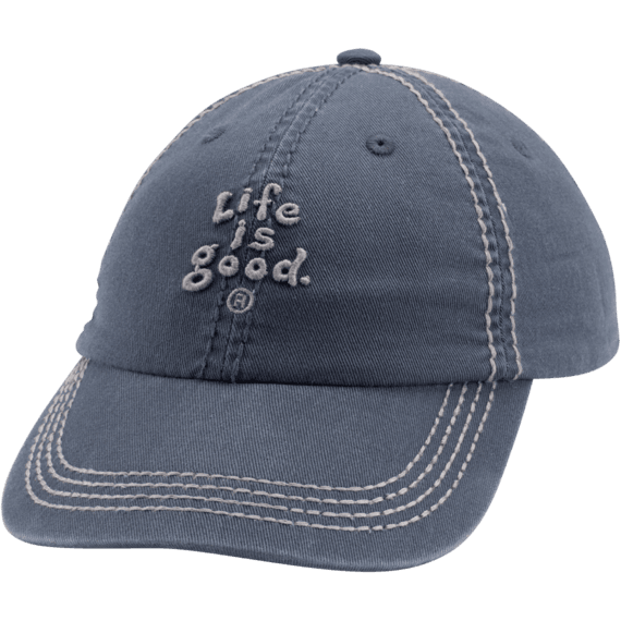 Boys' Essential Chill Cap
