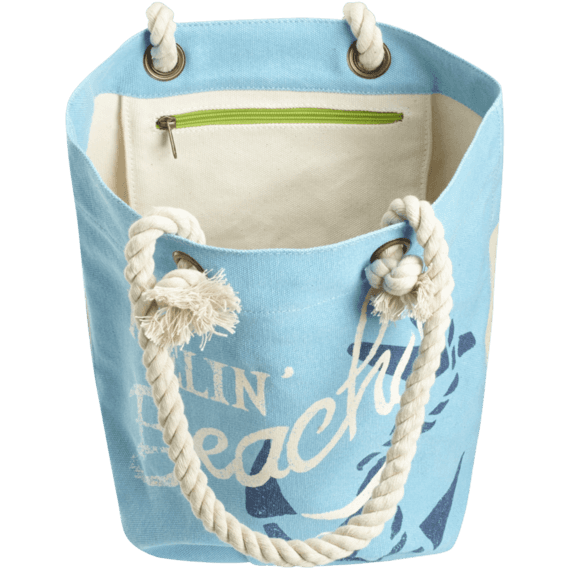 Anchor Dockside Tote