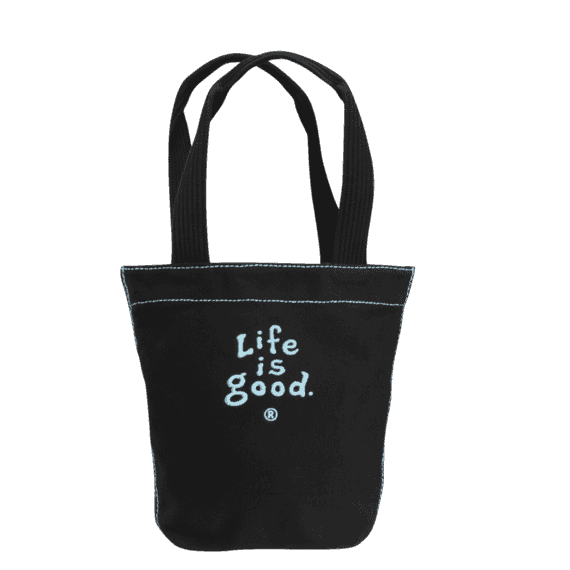 Small Essential Tote Bag