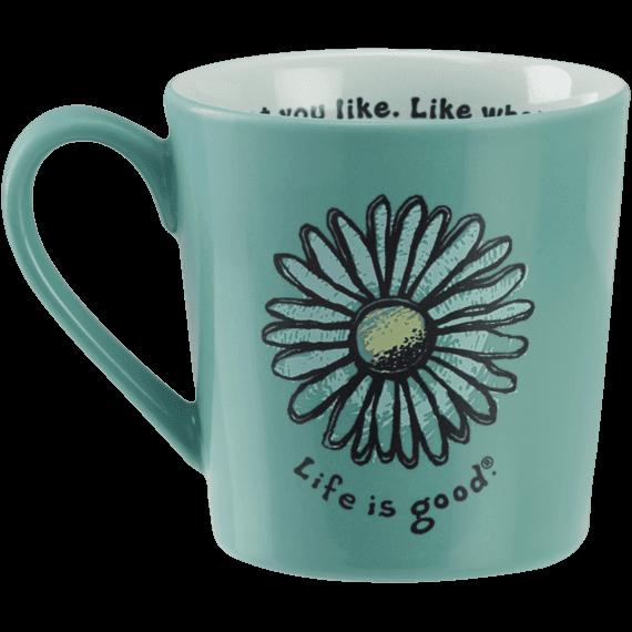 Daisy Everyday Mug