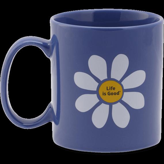 Daisy Jake's Mug