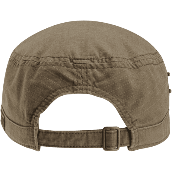 Men's Campout Cadet Hat