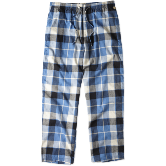 Men's Classic Sleep Pant