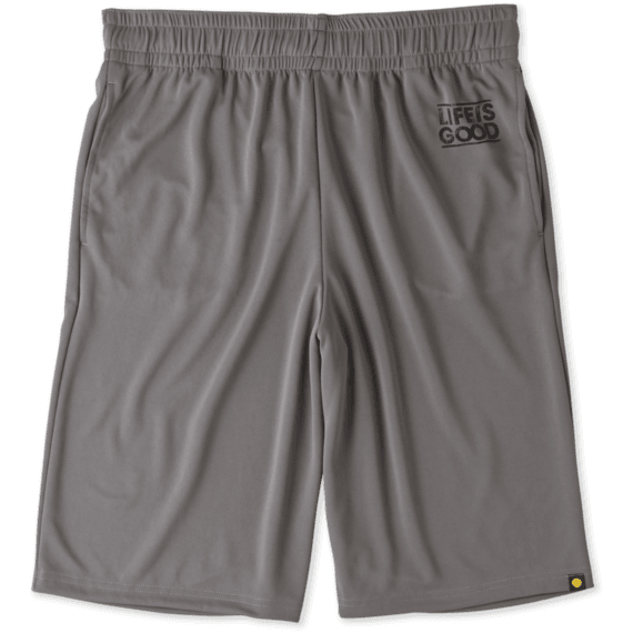 Mens Shop Shorts
