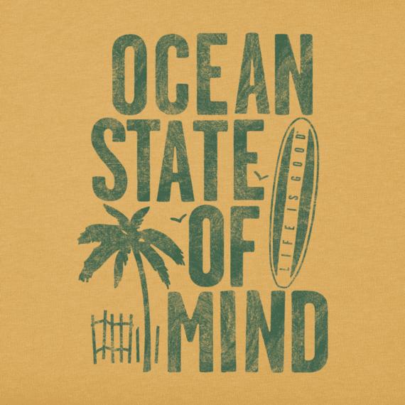 Скачать State Of Mind Торрент - фото 9