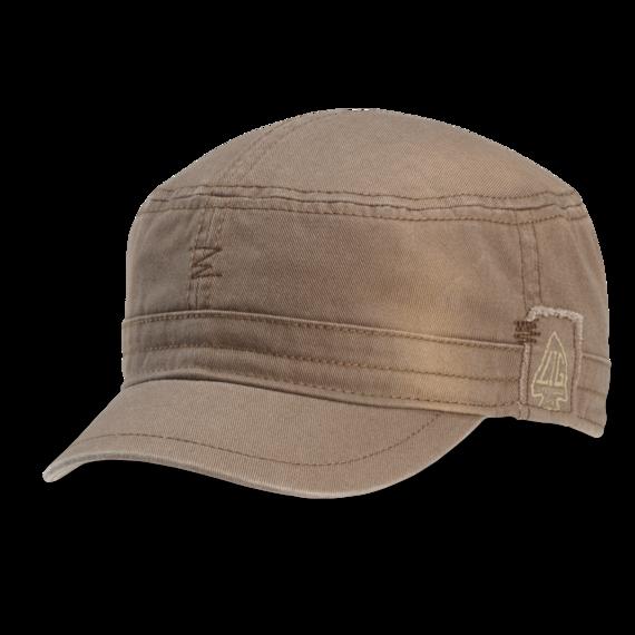 Men's Vintage Cadet Cap