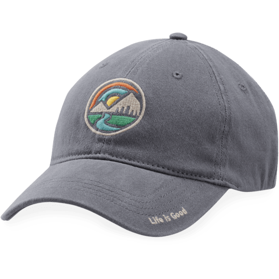 Mountain Circe Sueded Stretch Cap