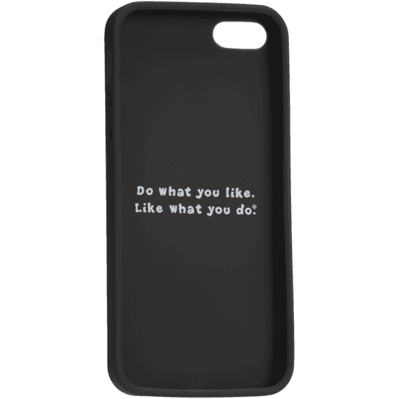 Relax Phone Cover
