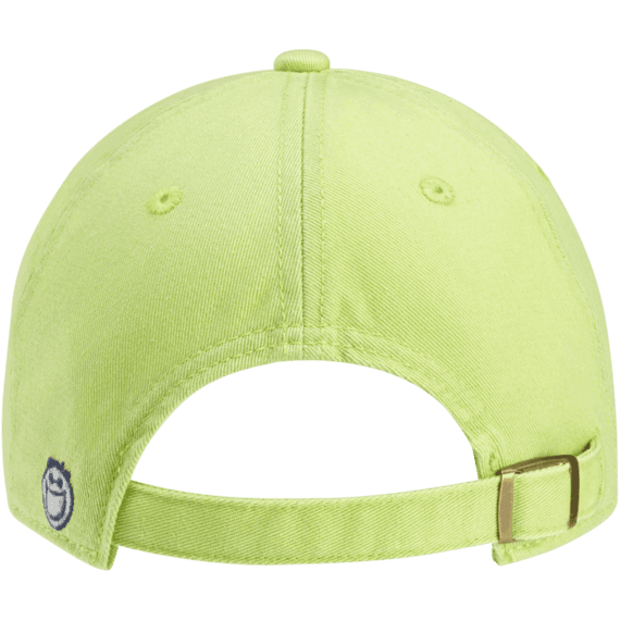 Women's Wave & Sun Beachwash Chill Cap