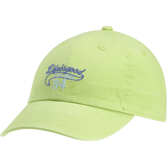 Women's LIG Athletic Dept Chill Cap