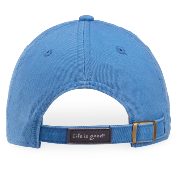 Women's Positive State Chill Cap