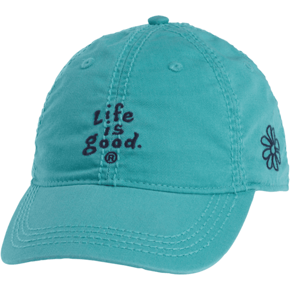 Women's Essential Chill Cap