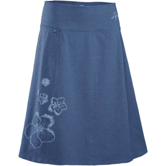 Women's Everyday Skirt
