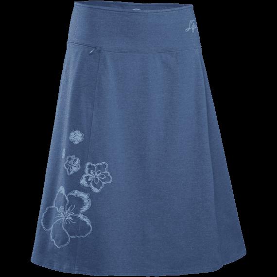 Women's Everyday Skirt