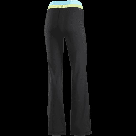 Women's Fitness Pant