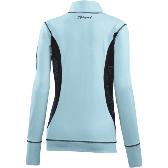 Women's Front Runner Jacket