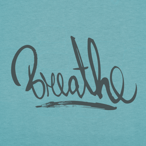 Script Breathe