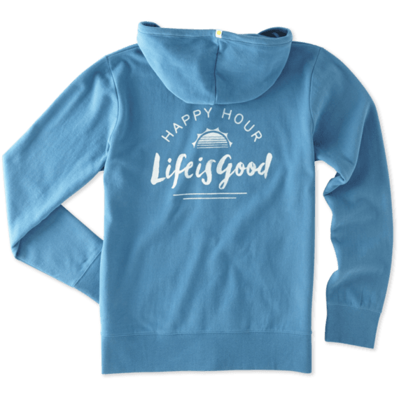 Sale: Women's Hoodies & Sweatshirts | Life is Good® Official Website