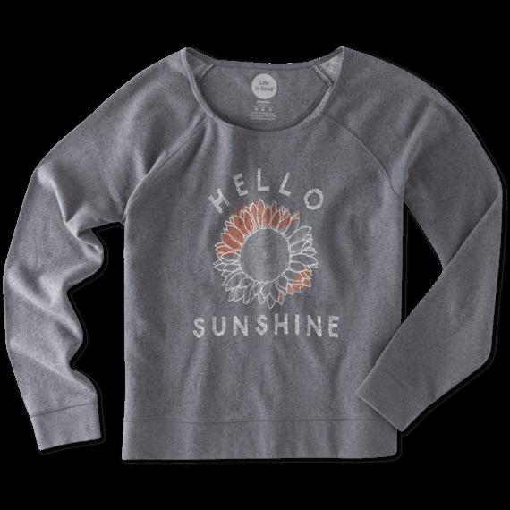 Womens Shop Sweaters & Sweatshirts