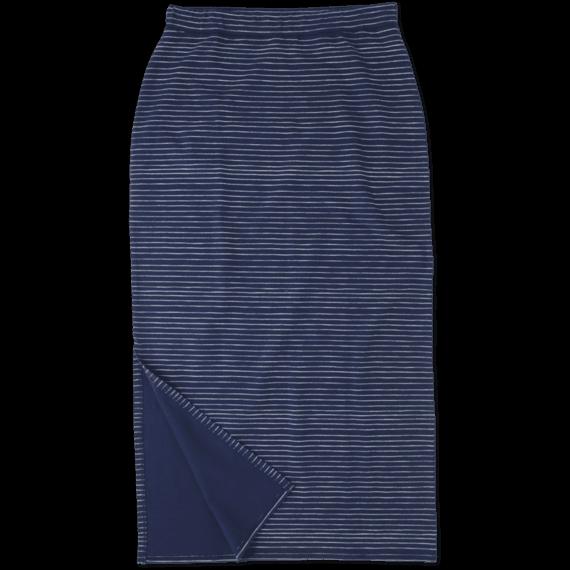 Women's Beachy Skirt