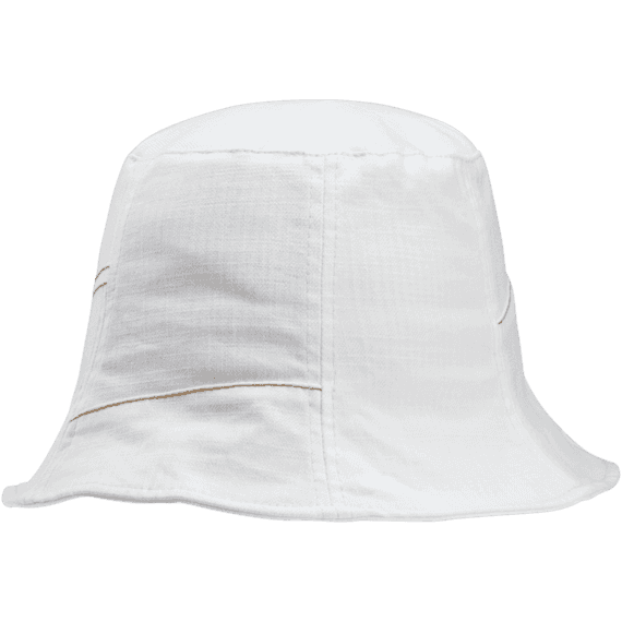 Women's Denim Bucket Hat