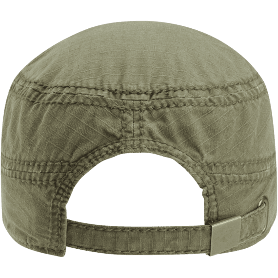 Women's Campout Cadet Hat