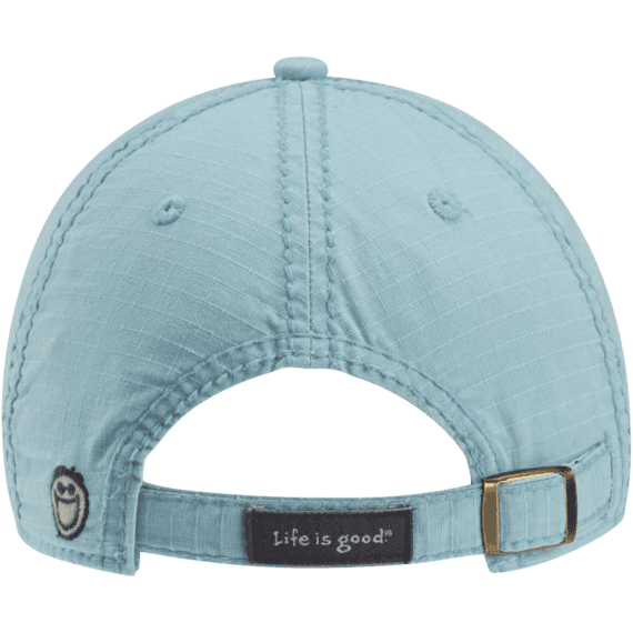 Women's Mostly Sunny Ripstop Chill Cap