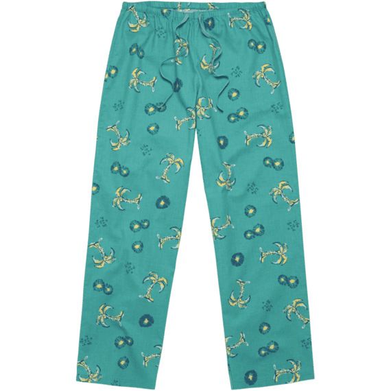 Women's Sleep Pant