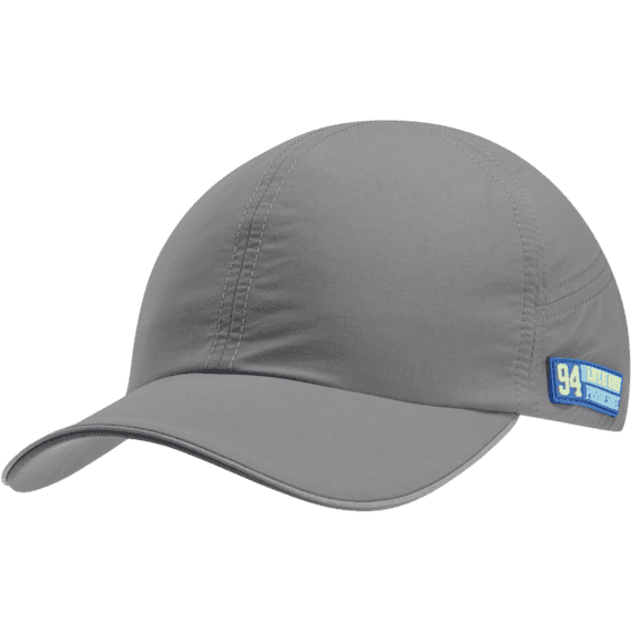 Women's Sporty Chill Cap