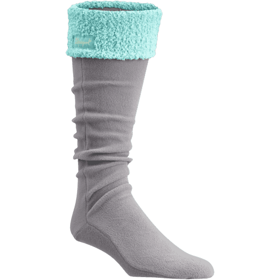 Women's Wellie Sock