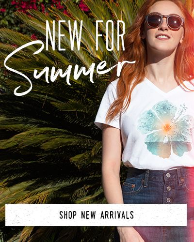 da2dd83e8 Women's Apparel and Accessories | Life is Good® Official Website