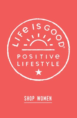 Positive Lifestyle